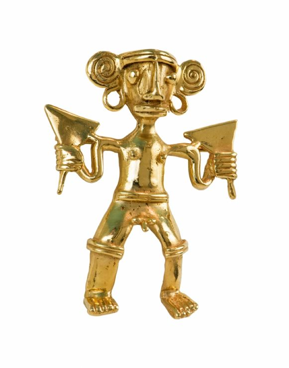 full-pre-columbian-gold-figure-costa-rica