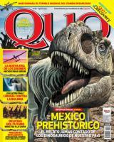 quodinosaurios
