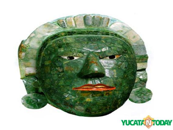 yunko_myich_aak_k_ahk_mask_calakmul