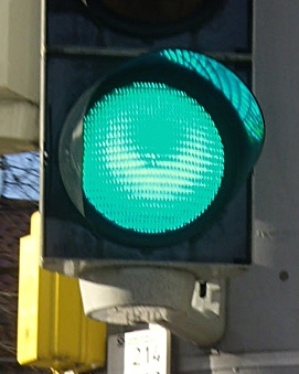 wikimedia traffic light