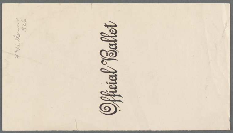 nypl.digitalcollections.6c7462d0-652c-0137-3cc4-0f5bd942df7e.001.w